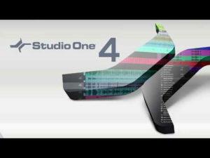 Studio One Pro keygen