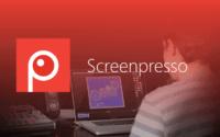 Screenpresso