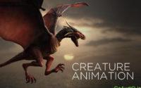 Creature Animation